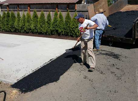 Ramos Inc Asphalt Patching1