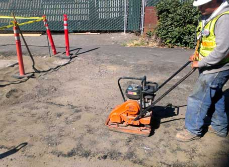 Ramos Inc Asphalt Patching5